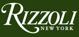 Published by Rizzoli NY